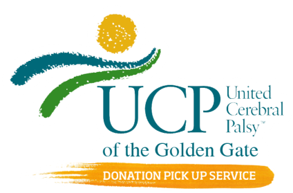ucpgg_donation_pickup_main_logo