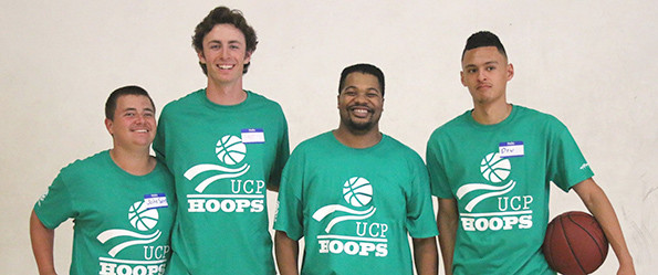 UCP-Hoops-Event-UCPGG_FrontPage